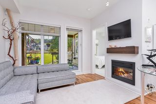 Photo 5: 218 1375 Bear Mountain Parkway in VICTORIA: La Bear Mountain Condo Apartment for sale (Langford)  : MLS®# 407561