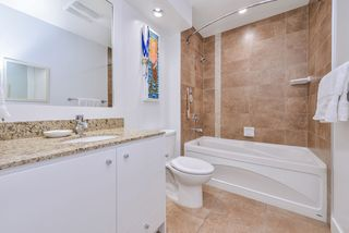Photo 11: 218 1375 Bear Mountain Parkway in VICTORIA: La Bear Mountain Condo Apartment for sale (Langford)  : MLS®# 407561