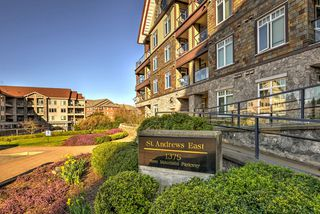 Photo 25: 218 1375 Bear Mountain Parkway in VICTORIA: La Bear Mountain Condo Apartment for sale (Langford)  : MLS®# 407561