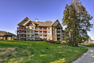 Photo 24: 218 1375 Bear Mountain Parkway in VICTORIA: La Bear Mountain Condo Apartment for sale (Langford)  : MLS®# 407561