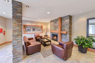 Photo 18: 218 1375 Bear Mountain Parkway in VICTORIA: La Bear Mountain Condo Apartment for sale (Langford)  : MLS®# 407561