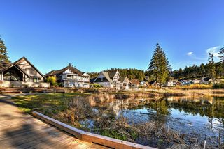 Photo 22: 218 1375 Bear Mountain Parkway in VICTORIA: La Bear Mountain Condo Apartment for sale (Langford)  : MLS®# 407561