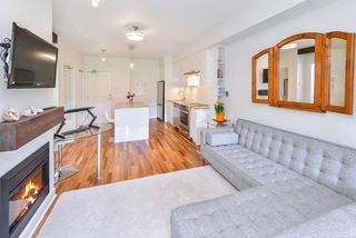 Photo 7: 218 1375 Bear Mountain Parkway in VICTORIA: La Bear Mountain Condo Apartment for sale (Langford)  : MLS®# 407561