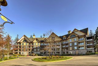 Photo 19: 218 1375 Bear Mountain Parkway in VICTORIA: La Bear Mountain Condo Apartment for sale (Langford)  : MLS®# 407561