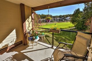 Photo 10: 218 1375 Bear Mountain Parkway in VICTORIA: La Bear Mountain Condo Apartment for sale (Langford)  : MLS®# 407561
