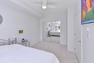 Photo 16: 218 1375 Bear Mountain Parkway in VICTORIA: La Bear Mountain Condo Apartment for sale (Langford)  : MLS®# 407561