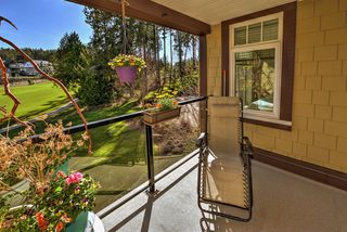 Photo 9: 218 1375 Bear Mountain Parkway in VICTORIA: La Bear Mountain Condo Apartment for sale (Langford)  : MLS®# 407561