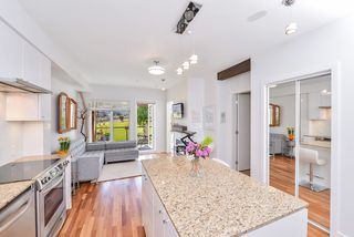 Photo 2: 218 1375 Bear Mountain Parkway in VICTORIA: La Bear Mountain Condo Apartment for sale (Langford)  : MLS®# 407561