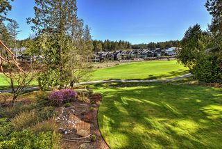 Photo 20: 218 1375 Bear Mountain Parkway in VICTORIA: La Bear Mountain Condo Apartment for sale (Langford)  : MLS®# 407561