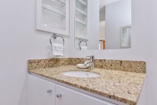 Photo 12: 218 1375 Bear Mountain Parkway in VICTORIA: La Bear Mountain Condo Apartment for sale (Langford)  : MLS®# 407561