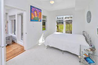 Photo 15: 218 1375 Bear Mountain Parkway in VICTORIA: La Bear Mountain Condo Apartment for sale (Langford)  : MLS®# 407561