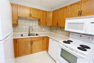 Photo 20: 234 Lochrie Crescent in Saskatoon: Fairhaven Residential for sale : MLS®# SK764678