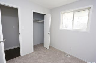 Photo 28: 234 Lochrie Crescent in Saskatoon: Fairhaven Residential for sale : MLS®# SK764678