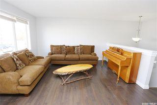 Photo 10: 234 Lochrie Crescent in Saskatoon: Fairhaven Residential for sale : MLS®# SK764678