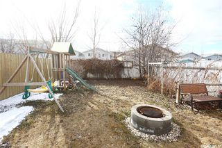 Photo 5: 234 Lochrie Crescent in Saskatoon: Fairhaven Residential for sale : MLS®# SK764678