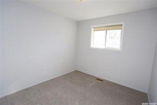 Photo 30: 234 Lochrie Crescent in Saskatoon: Fairhaven Residential for sale : MLS®# SK764678
