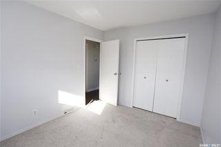 Photo 32: 234 Lochrie Crescent in Saskatoon: Fairhaven Residential for sale : MLS®# SK764678