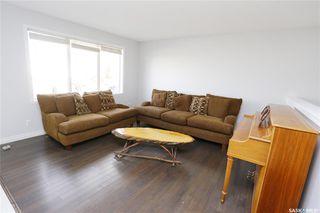 Photo 9: 234 Lochrie Crescent in Saskatoon: Fairhaven Residential for sale : MLS®# SK764678