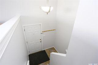 Photo 8: 234 Lochrie Crescent in Saskatoon: Fairhaven Residential for sale : MLS®# SK764678