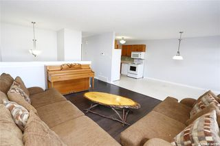 Photo 13: 234 Lochrie Crescent in Saskatoon: Fairhaven Residential for sale : MLS®# SK764678