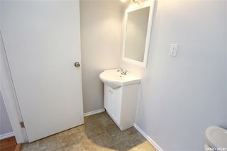 Photo 43: 234 Lochrie Crescent in Saskatoon: Fairhaven Residential for sale : MLS®# SK764678