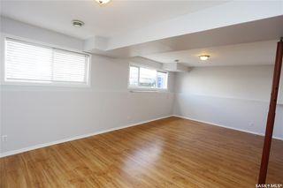 Photo 41: 234 Lochrie Crescent in Saskatoon: Fairhaven Residential for sale : MLS®# SK764678