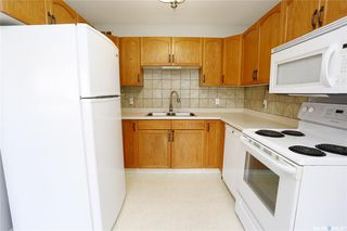 Photo 18: 234 Lochrie Crescent in Saskatoon: Fairhaven Residential for sale : MLS®# SK764678