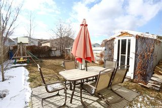 Photo 4: 234 Lochrie Crescent in Saskatoon: Fairhaven Residential for sale : MLS®# SK764678