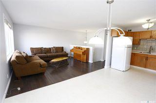Photo 16: 234 Lochrie Crescent in Saskatoon: Fairhaven Residential for sale : MLS®# SK764678