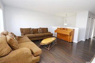 Photo 11: 234 Lochrie Crescent in Saskatoon: Fairhaven Residential for sale : MLS®# SK764678