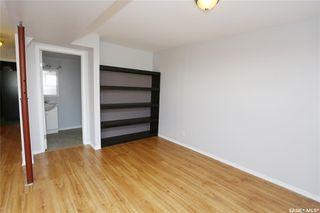 Photo 40: 234 Lochrie Crescent in Saskatoon: Fairhaven Residential for sale : MLS®# SK764678