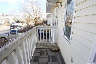 Photo 23: 234 Lochrie Crescent in Saskatoon: Fairhaven Residential for sale : MLS®# SK764678