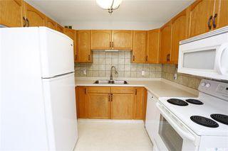 Photo 21: 234 Lochrie Crescent in Saskatoon: Fairhaven Residential for sale : MLS®# SK764678