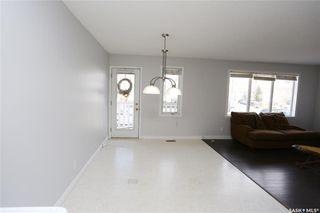 Photo 22: 234 Lochrie Crescent in Saskatoon: Fairhaven Residential for sale : MLS®# SK764678