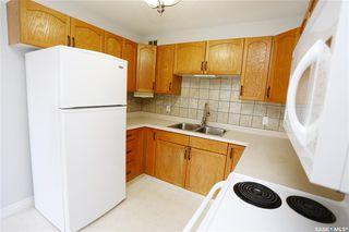 Photo 19: 234 Lochrie Crescent in Saskatoon: Fairhaven Residential for sale : MLS®# SK764678