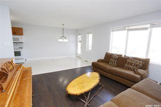 Photo 12: 234 Lochrie Crescent in Saskatoon: Fairhaven Residential for sale : MLS®# SK764678