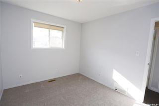 Photo 33: 234 Lochrie Crescent in Saskatoon: Fairhaven Residential for sale : MLS®# SK764678