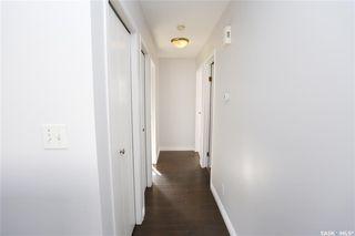 Photo 24: 234 Lochrie Crescent in Saskatoon: Fairhaven Residential for sale : MLS®# SK764678
