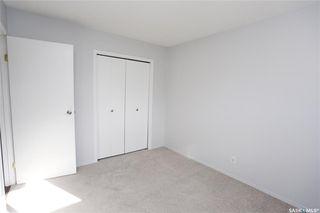 Photo 31: 234 Lochrie Crescent in Saskatoon: Fairhaven Residential for sale : MLS®# SK764678