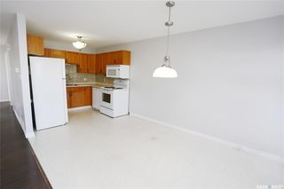 Photo 15: 234 Lochrie Crescent in Saskatoon: Fairhaven Residential for sale : MLS®# SK764678