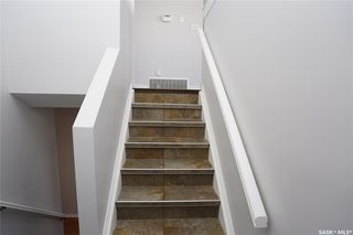 Photo 7: 234 Lochrie Crescent in Saskatoon: Fairhaven Residential for sale : MLS®# SK764678