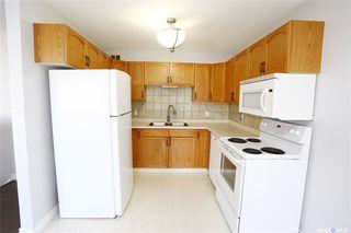 Photo 17: 234 Lochrie Crescent in Saskatoon: Fairhaven Residential for sale : MLS®# SK764678