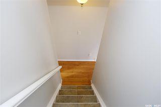 Photo 34: 234 Lochrie Crescent in Saskatoon: Fairhaven Residential for sale : MLS®# SK764678