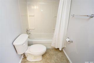 Photo 42: 234 Lochrie Crescent in Saskatoon: Fairhaven Residential for sale : MLS®# SK764678