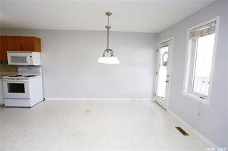 Photo 14: 234 Lochrie Crescent in Saskatoon: Fairhaven Residential for sale : MLS®# SK764678