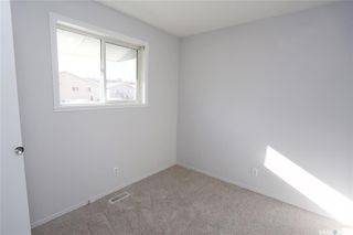 Photo 27: 234 Lochrie Crescent in Saskatoon: Fairhaven Residential for sale : MLS®# SK764678