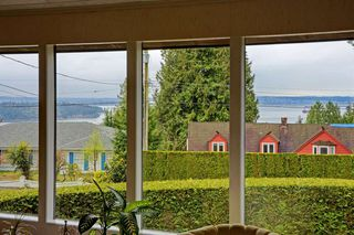 Photo 6: 1225 RENTON Road in West Vancouver: British Properties House for sale : MLS®# R2357527
