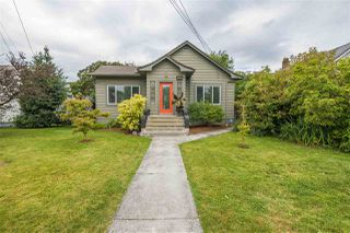 Main Photo: 45706 SPADINA Avenue in Chilliwack: Chilliwack W Young-Well House for sale : MLS®# R2358178