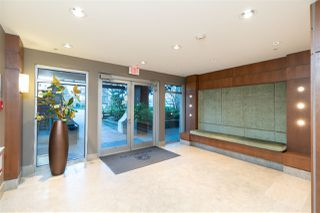 """Photo 3: 201 9199 TOMICKI Avenue in Richmond: West Cambie Condo for sale in """"Meridian Gate"""" : MLS®# R2361257"""