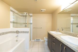 """Photo 11: 201 9199 TOMICKI Avenue in Richmond: West Cambie Condo for sale in """"Meridian Gate"""" : MLS®# R2361257"""